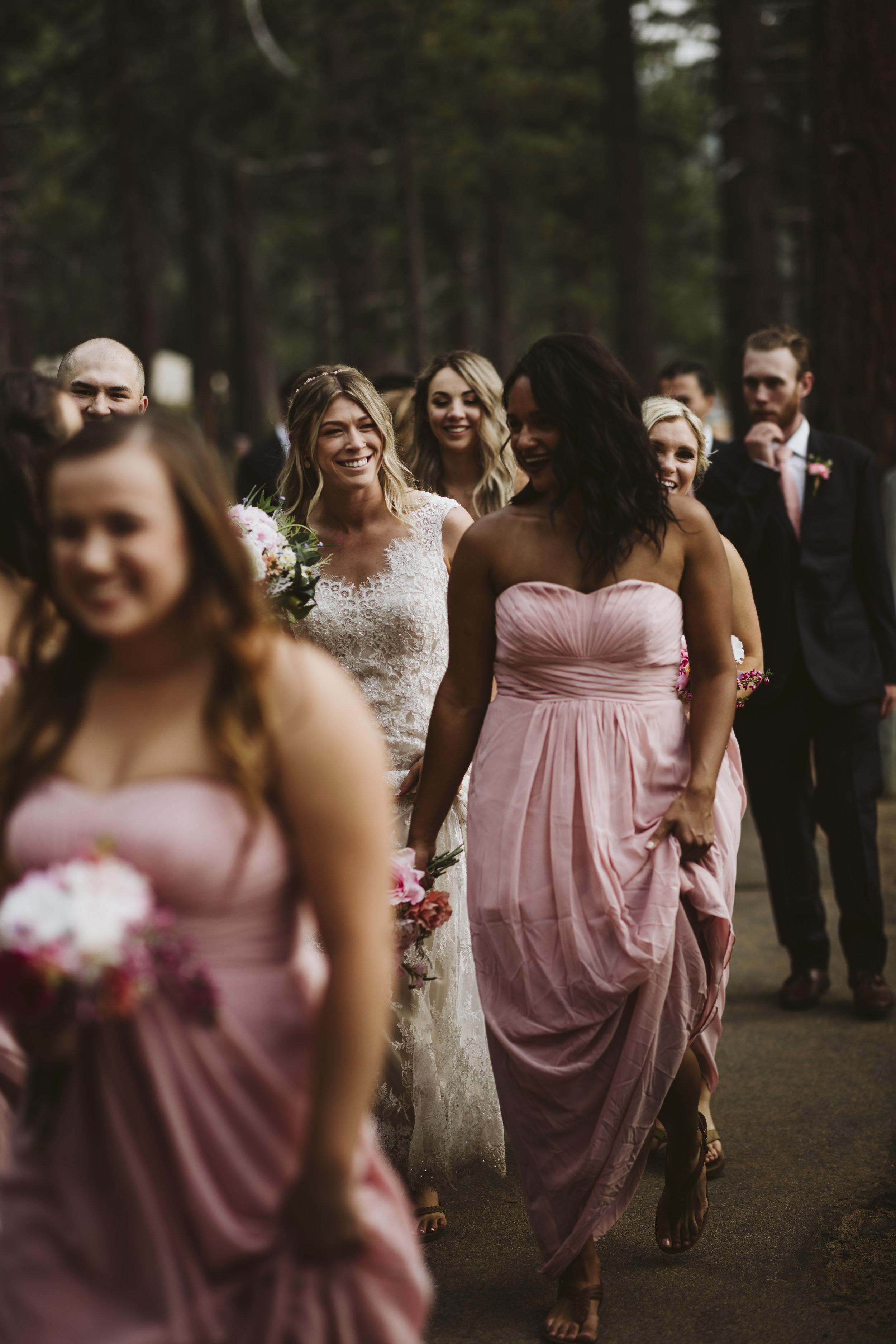 _P8A4333vild-vild photography-photography-wedding-wedding photography-tahoe-lake tahoe-lake tahoe wedding photographer-nevada wedding photographer-mountain wedding.jpg
