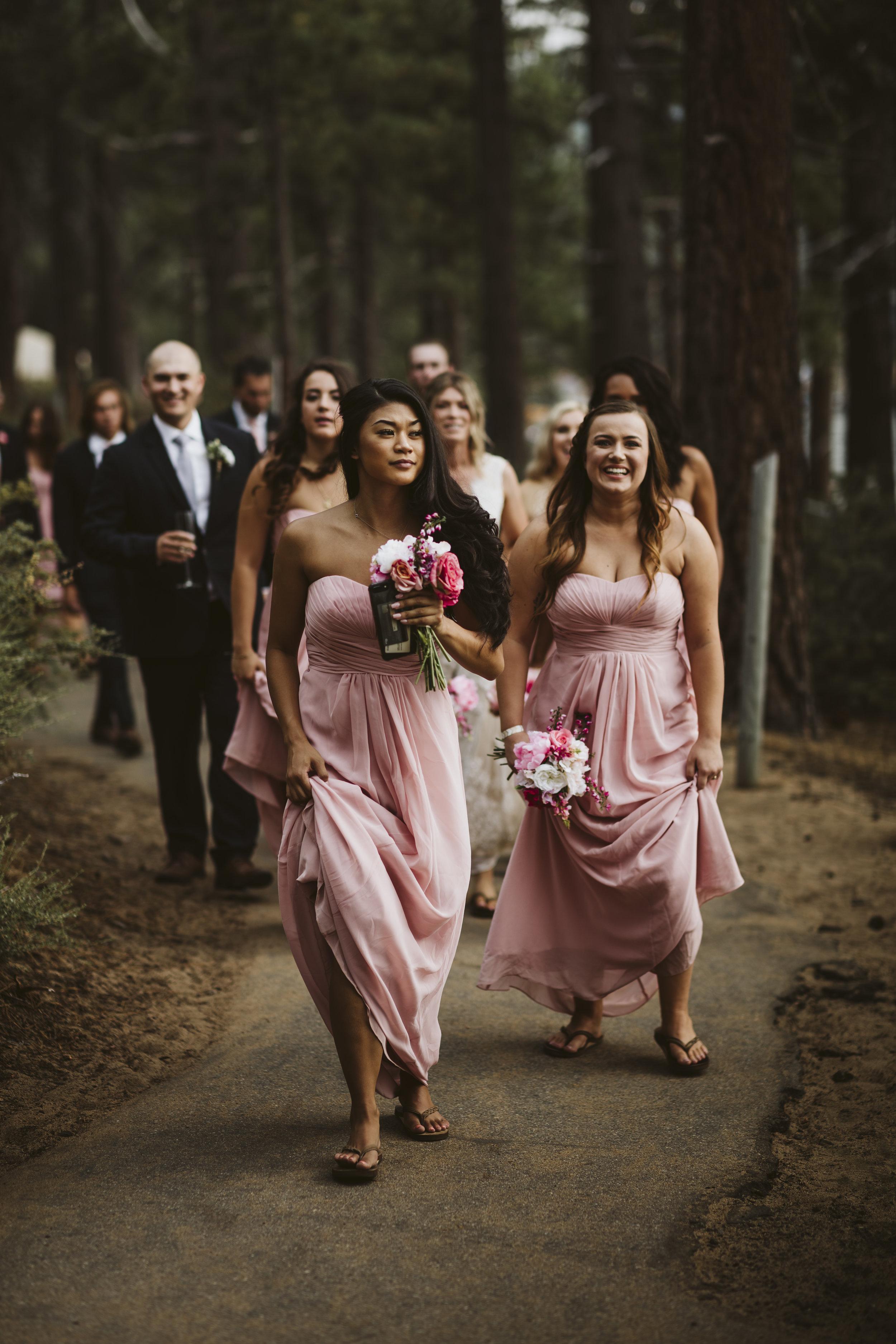 _P8A4328vild-vild photography-photography-wedding-wedding photography-tahoe-lake tahoe-lake tahoe wedding photographer-nevada wedding photographer-mountain wedding.jpg