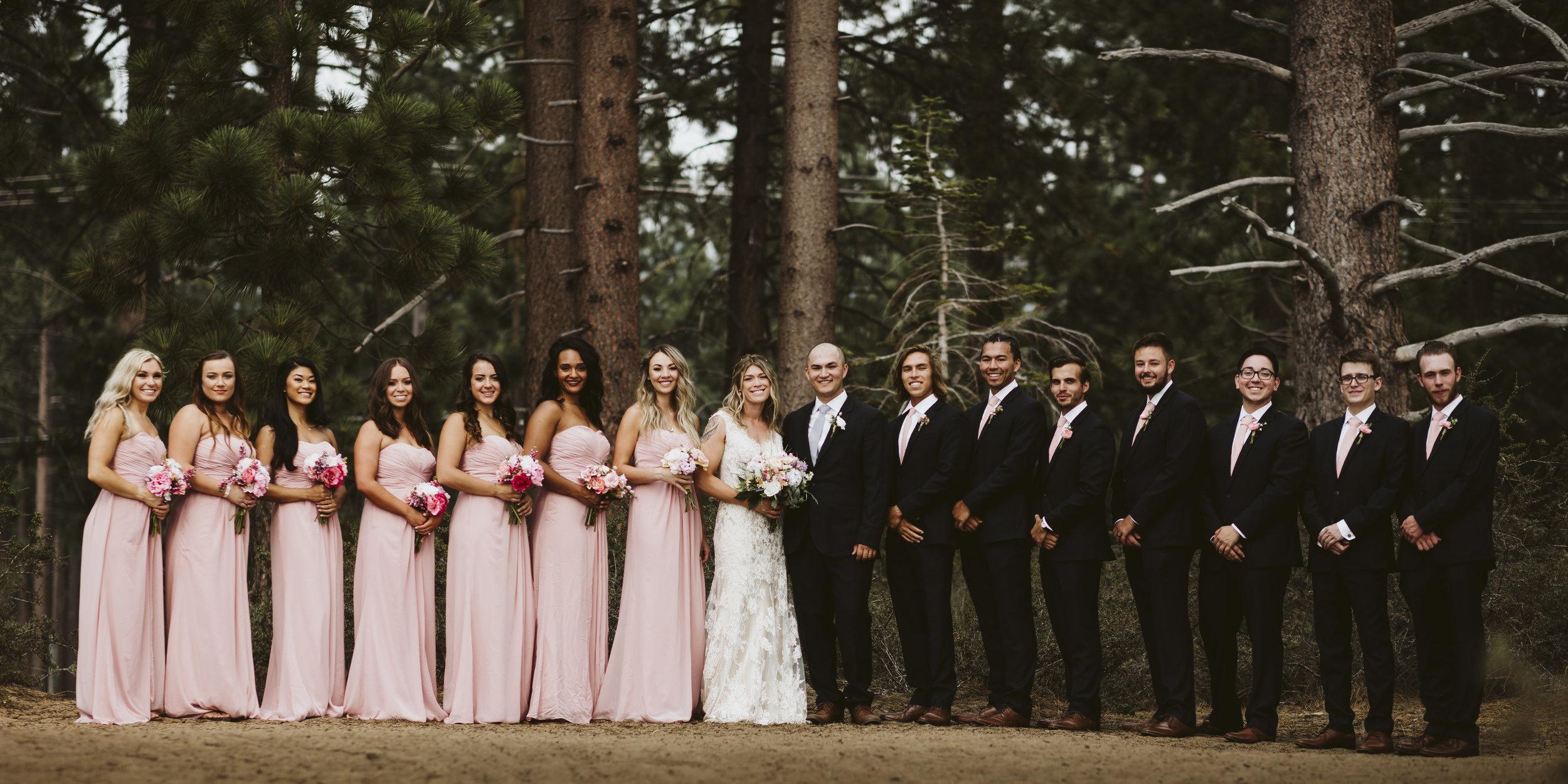 _P8A4347vild-vild photography-photography-wedding-wedding photography-tahoe-lake tahoe-lake tahoe wedding photographer-nevada wedding photographer-mountain wedding.jpg