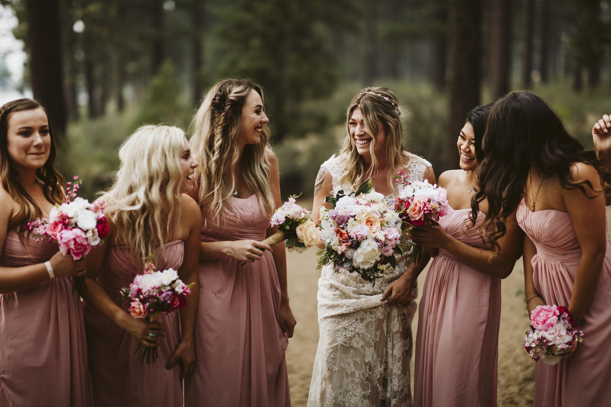 _P8A4530vild-vild photography-photography-wedding-wedding photography-tahoe-lake tahoe-lake tahoe wedding photographer-nevada wedding photographer-mountain wedding.jpg