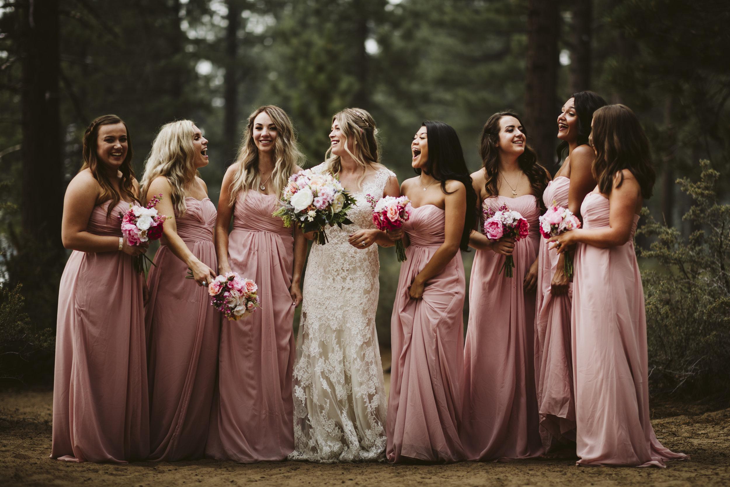 _P8A4506vild-vild photography-photography-wedding-wedding photography-tahoe-lake tahoe-lake tahoe wedding photographer-nevada wedding photographer-mountain wedding.jpg