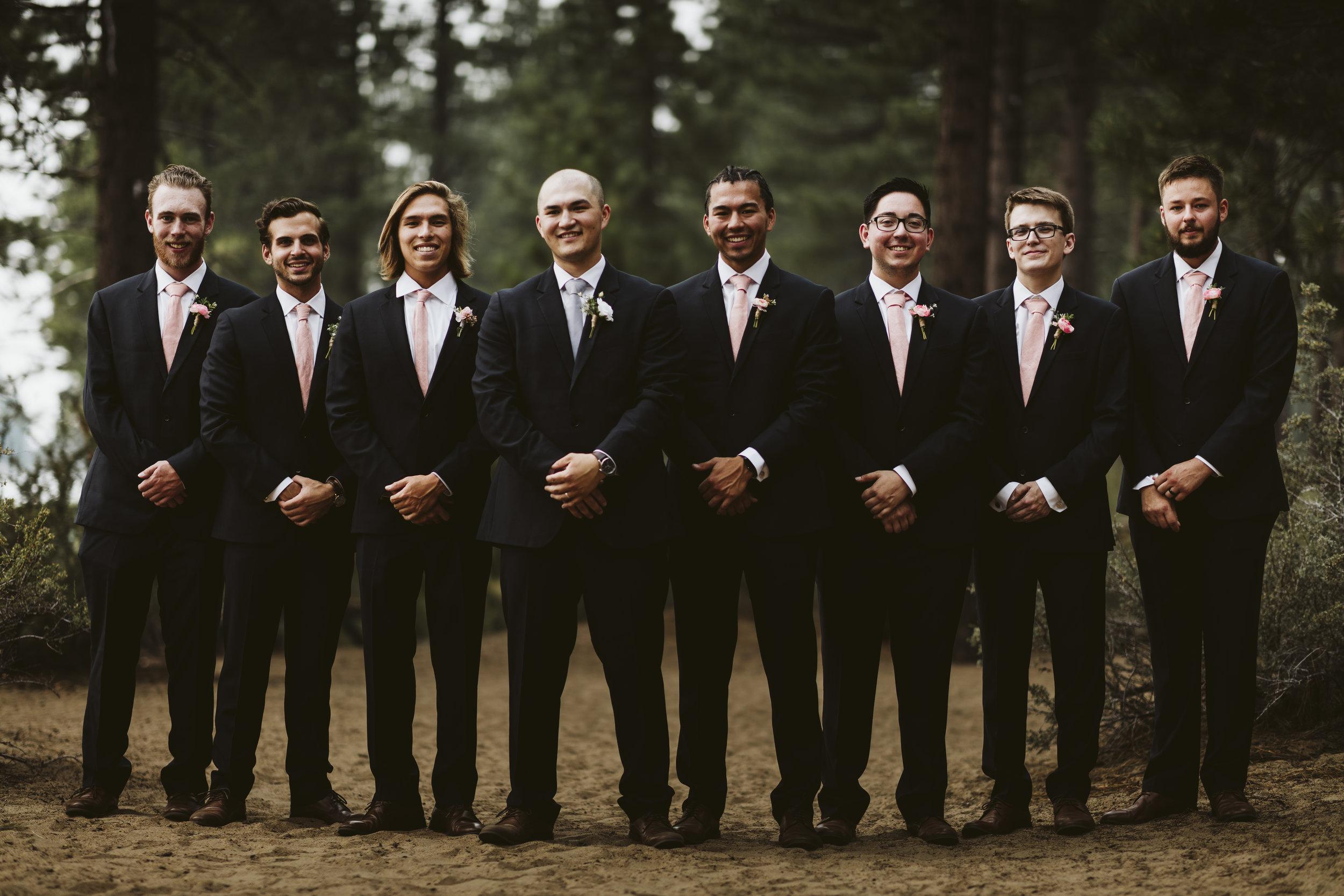 _P8A4409vild-vild photography-photography-wedding-wedding photography-tahoe-lake tahoe-lake tahoe wedding photographer-nevada wedding photographer-mountain wedding.jpg