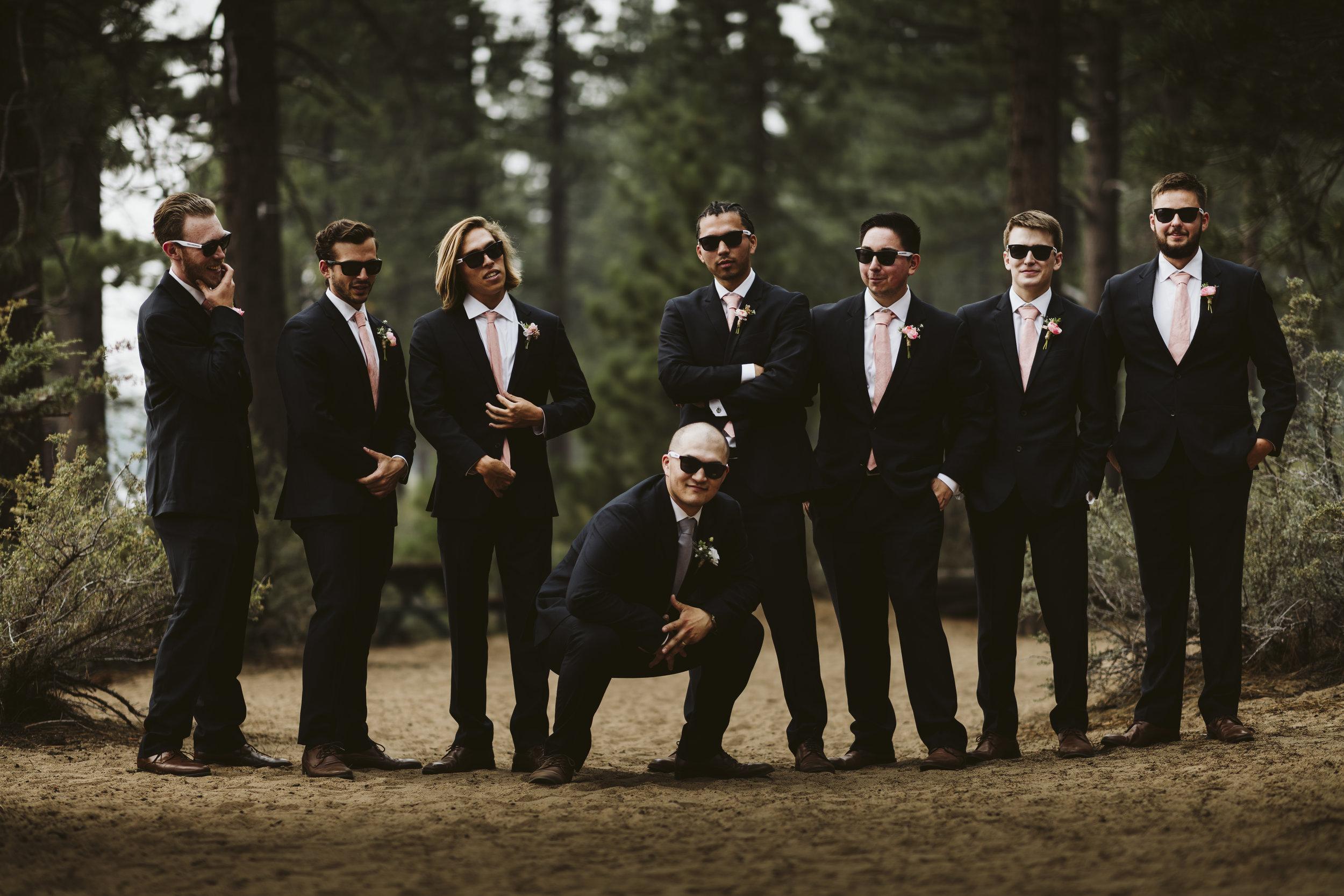_P8A4456vild-vild photography-photography-wedding-wedding photography-tahoe-lake tahoe-lake tahoe wedding photographer-nevada wedding photographer-mountain wedding.jpg