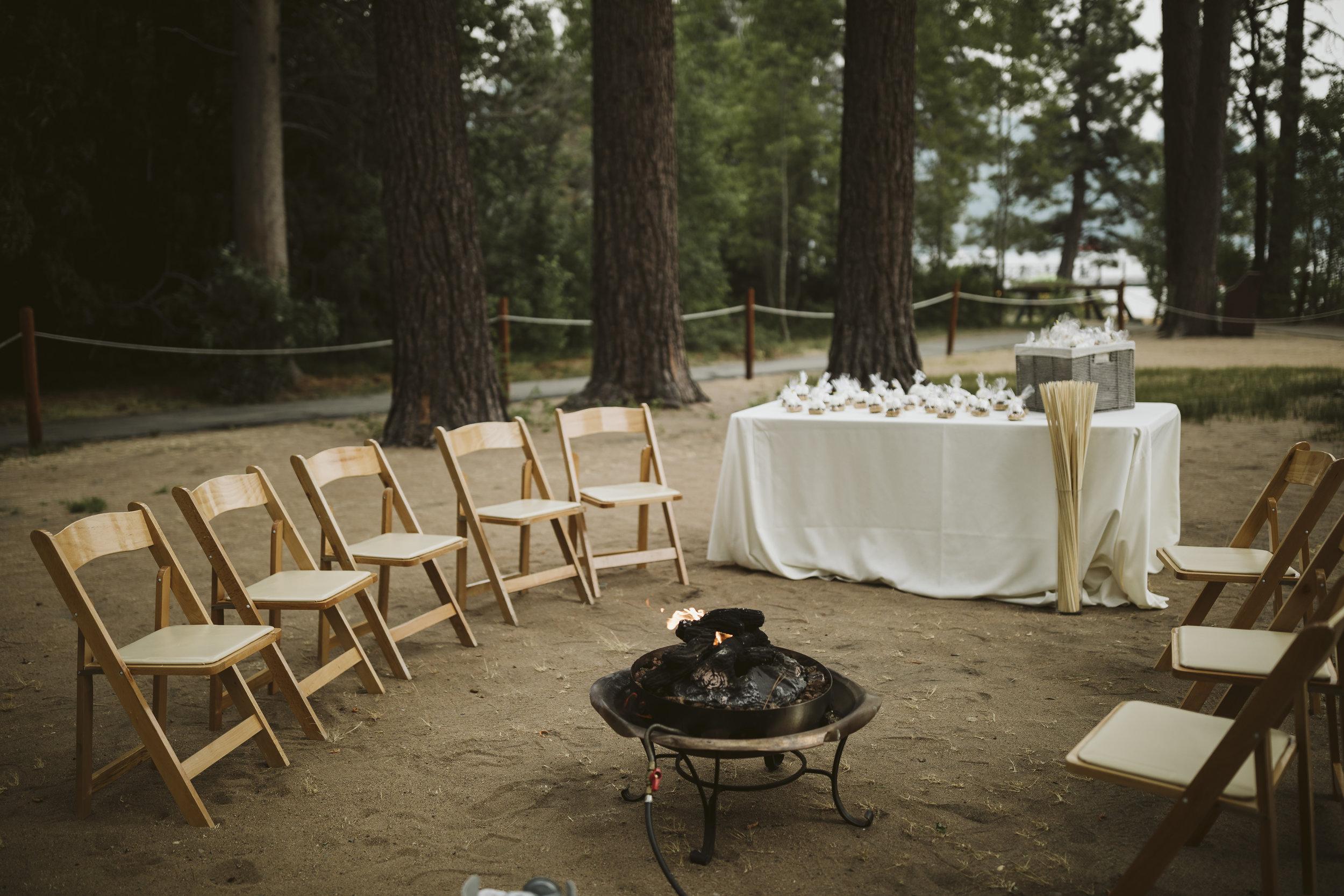 _M7A2627vild-vild photography-photography-wedding-wedding photography-tahoe-lake tahoe-lake tahoe wedding photographer-nevada wedding photographer-mountain wedding.jpg