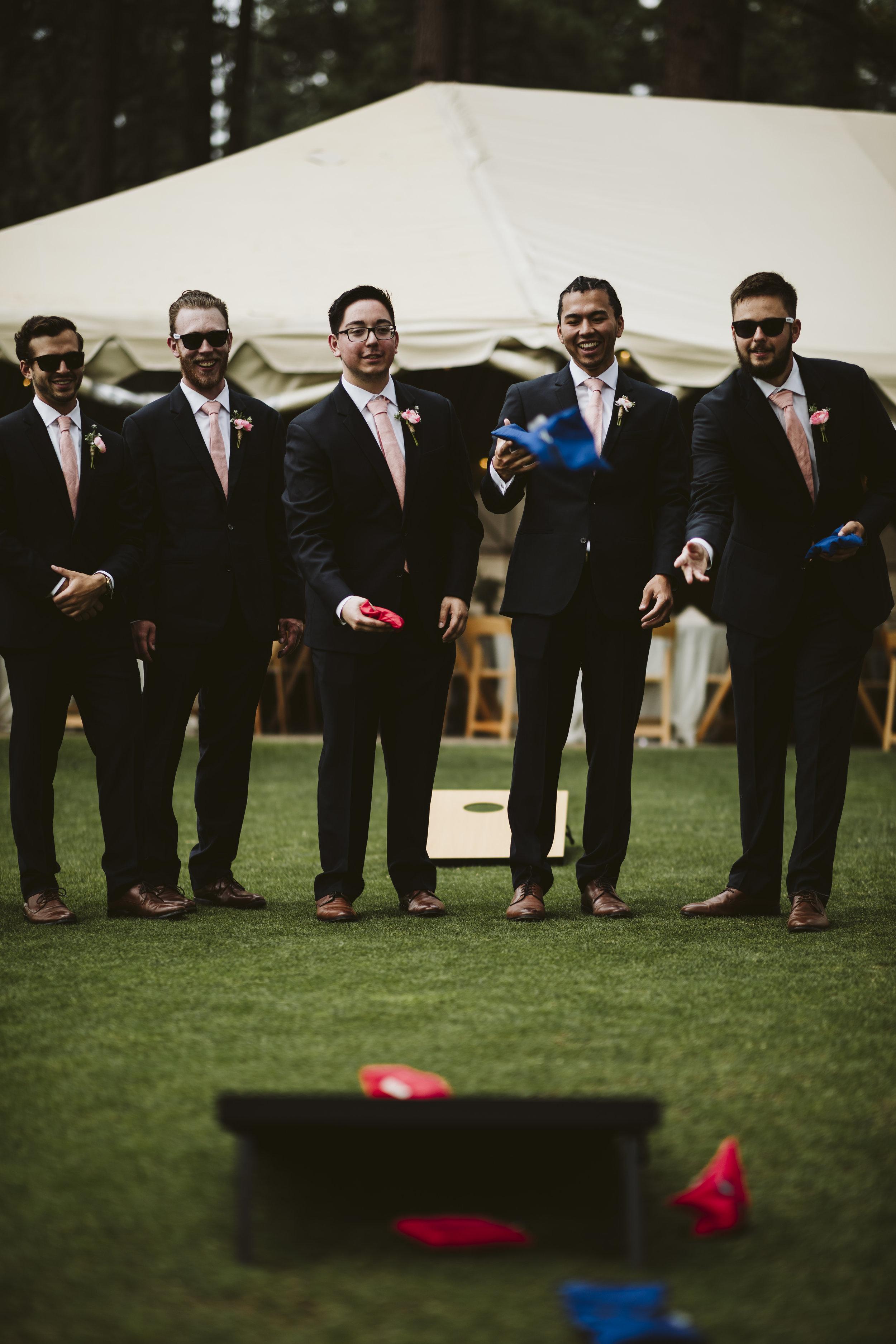 _P8A4097vild-vild photography-photography-wedding-wedding photography-tahoe-lake tahoe-lake tahoe wedding photographer-nevada wedding photographer-mountain wedding.jpg