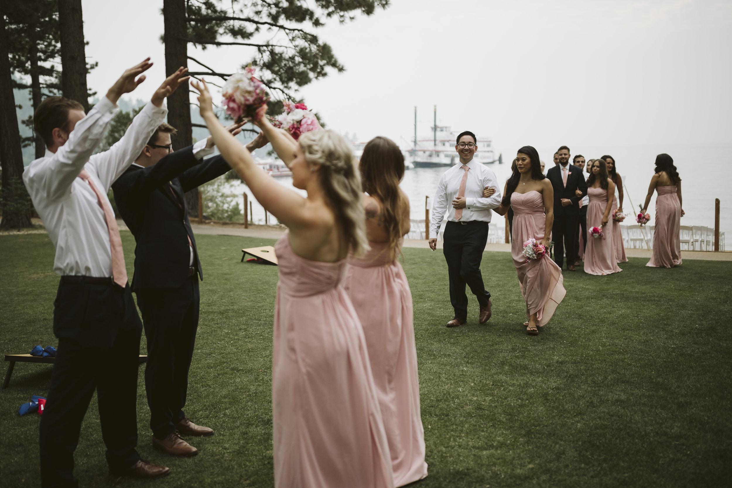 _M7A2614vild-vild photography-photography-wedding-wedding photography-tahoe-lake tahoe-lake tahoe wedding photographer-nevada wedding photographer-mountain wedding.jpg