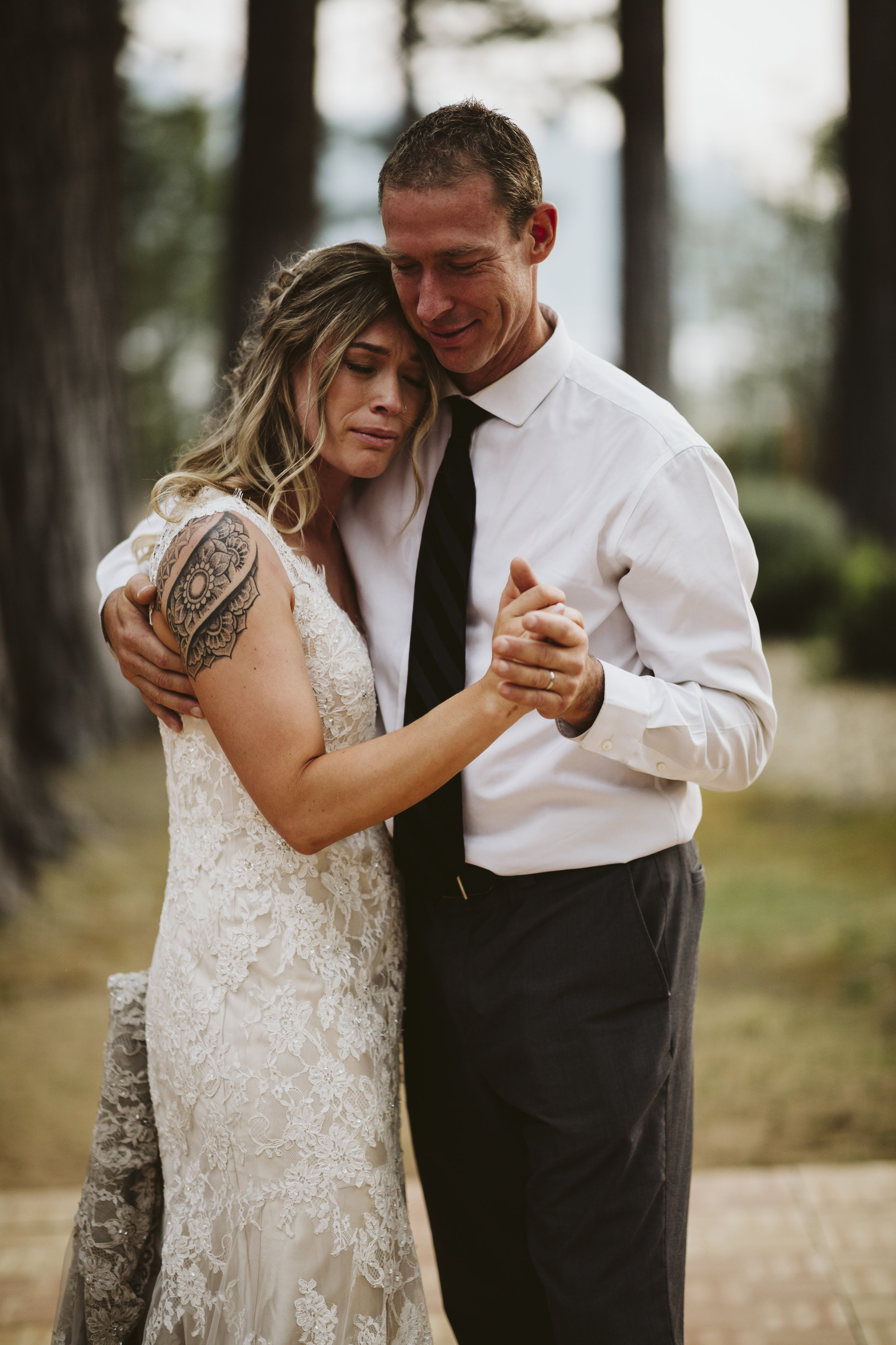_P8A5191vild-vild photography-photography-wedding-wedding photography-tahoe-lake tahoe-lake tahoe wedding photographer-nevada wedding photographer-mountain wedding.jpg
