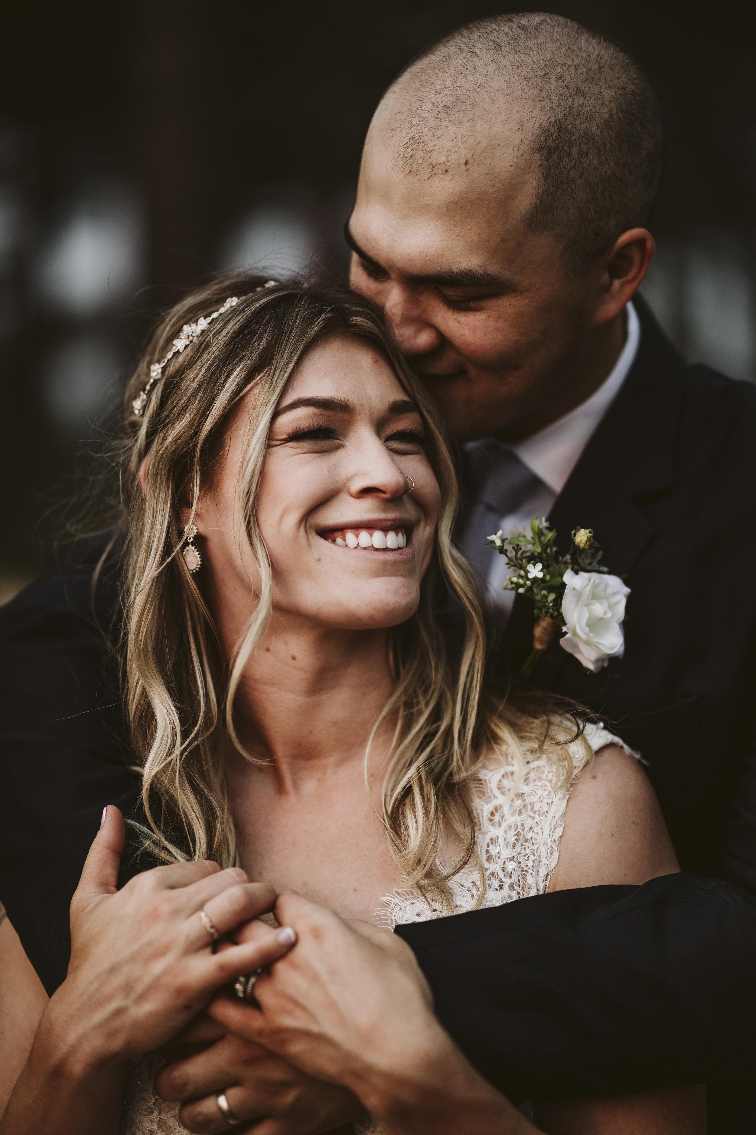 _P8A5602vild-vild photography-photography-wedding-wedding photography-tahoe-lake tahoe-lake tahoe wedding photographer-nevada wedding photographer-mountain wedding.jpg