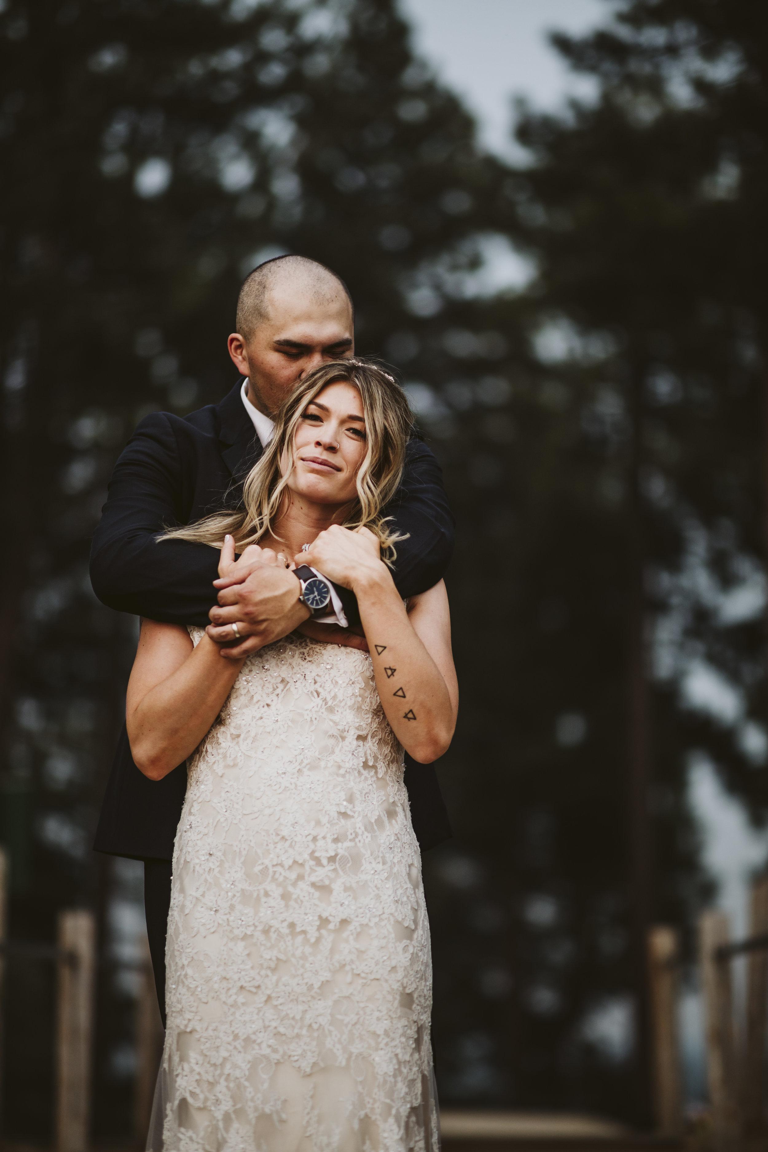 _P8A5588vild-vild photography-photography-wedding-wedding photography-tahoe-lake tahoe-lake tahoe wedding photographer-nevada wedding photographer-mountain wedding.jpg