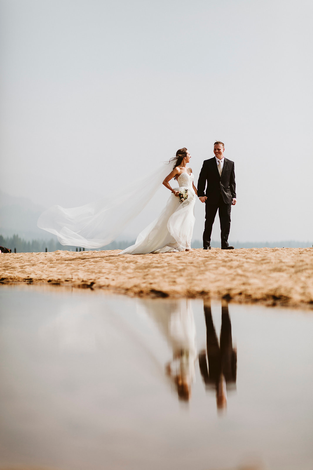 _P8A7468vild-vild photography-photography-wedding-wedding photography-tahoe-lake tahoe-lake tahoe wedding photographer-nevada wedding photographer-mountain wedding.jpg