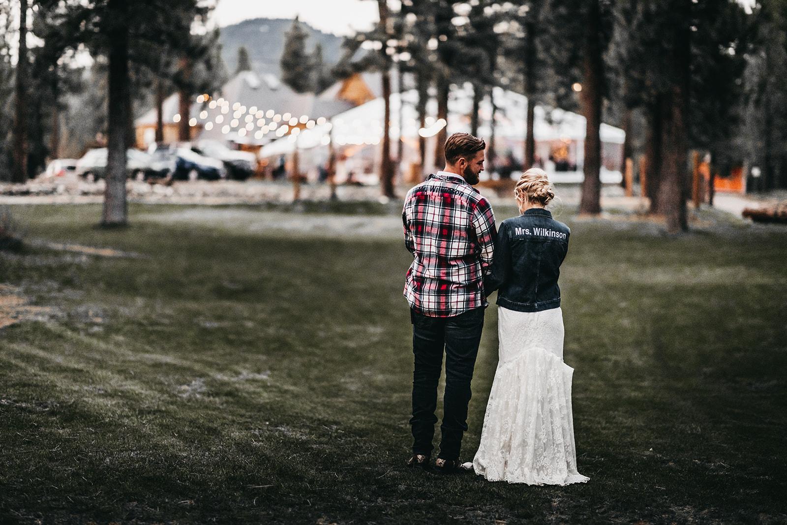 vild-vild photography-photography-lake tahoe-tahoe-tahoe wedding-lake tahoe wedding photographer-649_websize.jpg