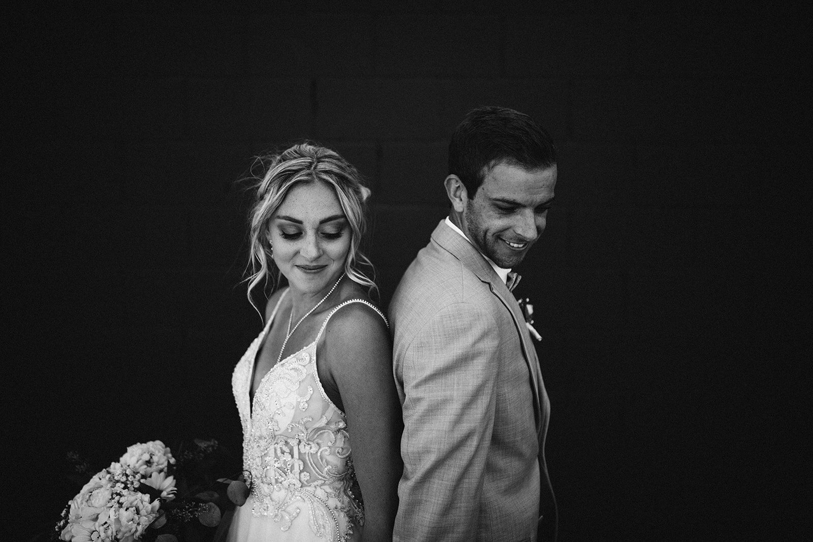 Weddings & Elopements - view our work
