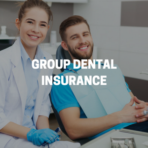 Group Dental Insurance for small business - Life insurance Agent in Bergen County - Susan Payne and Associates