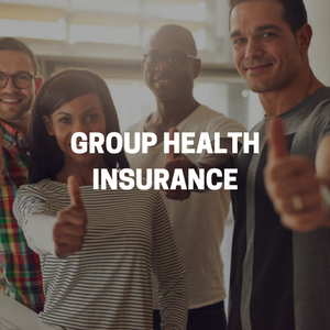 Group Health Insurance for small business - Life insurance Agent in Bergen County - Susan Payne and Associates