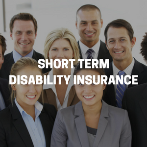 Group Short Term Disability Insurance for small business in NJ NYC PA and CT - Life insurance Agent in Bergen County - Susan Payne and Associates