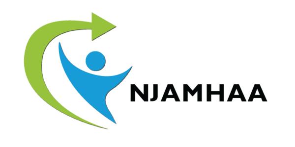 NJAMHA Logo.png