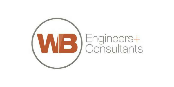WB Engineers and Consultants Logo.png