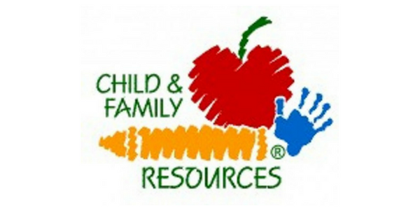 Child and Family Resources Logo.png
