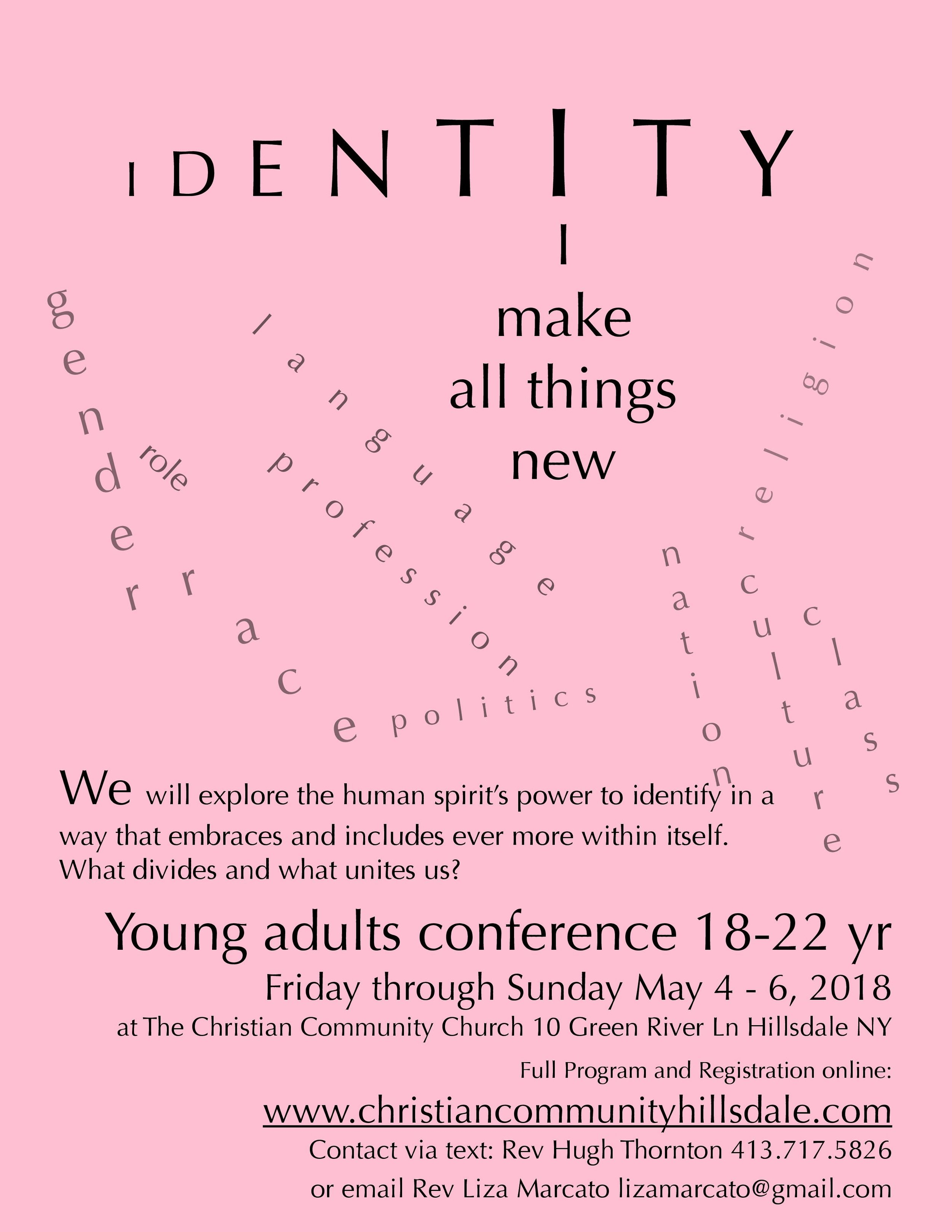 IdentiTy young adults conf poster 2018-page-001.jpg