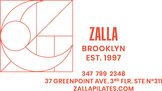 Zalla_Stamp_Red.png