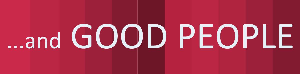 amg - good people end (1).png