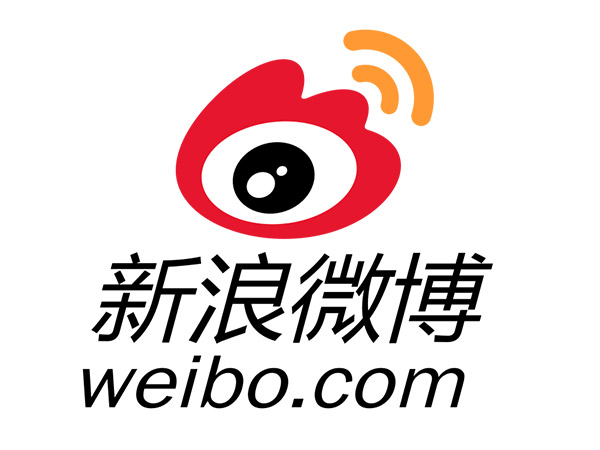 """Sina WEIBO = Twitter - Sina Weibo (Chinese: □□□□; pinyin: Xīnlàng Wēibó; literally """"New-wave Microblog"""") is a Chinese microblogging (weibo) website. Akin to a hybrid of Twitter and Facebook, it is one of the most popular sites in China, in use by well over 30% of Internet users, with a similar market penetration that Twitter has established in the USA. It was launched by SINA Corporation on 14 August 2009, and has 368 million registered users as of mid 2012. About 100 million messages are posted each day on Sina Weibo."""
