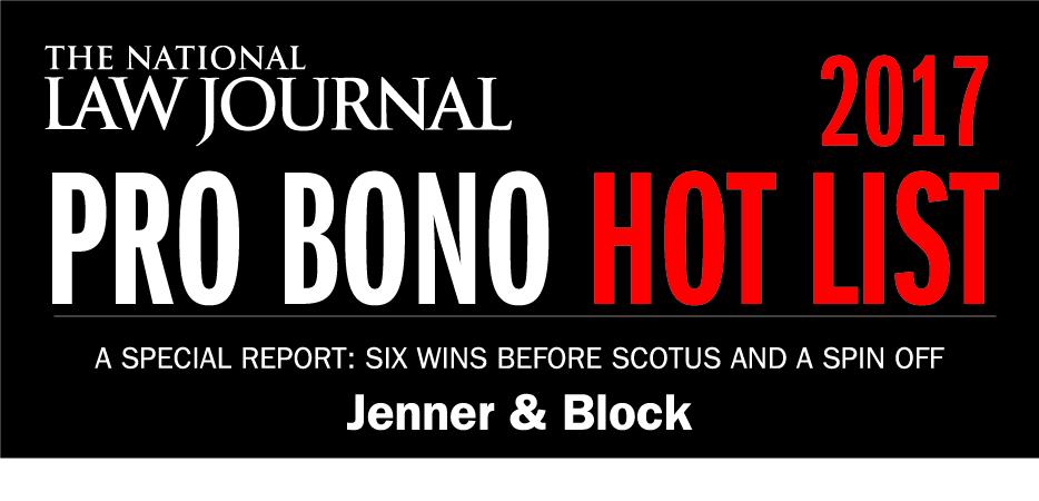 005041705_Jenner_logo.jpg