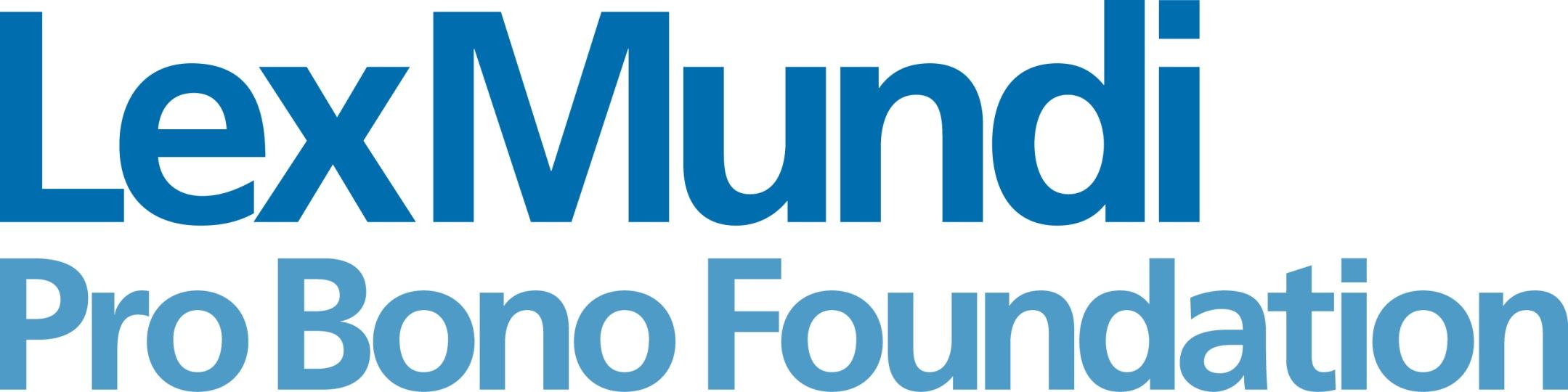 LMPBF Logo 2013.jpg