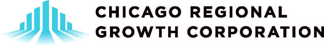 CRGC_Logo_Horizontal.jpg