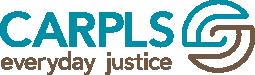 carpls-logo.png