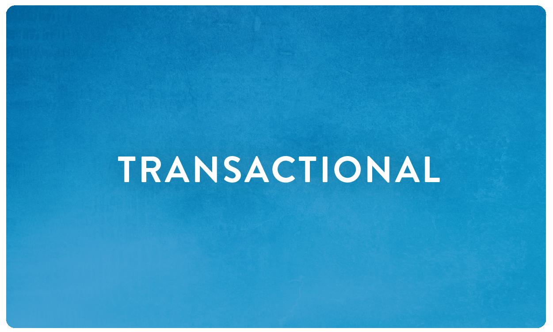 HOTM 2018 - Blue Category Button_transactional.png