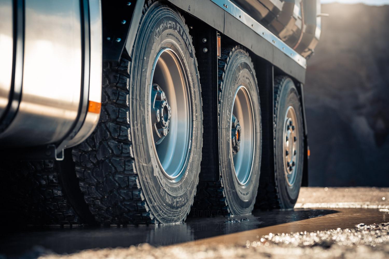 NHT-Scania-R-Truck_MI_9725_SF006.jpg