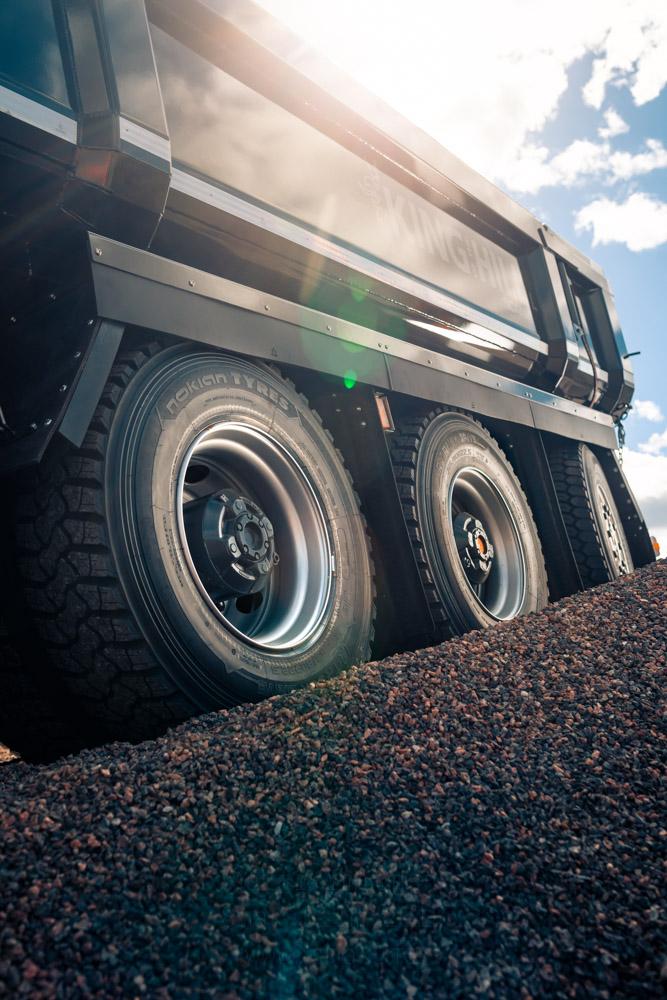 NHT-Scania-R-Truck_MI_9698-Edit_SF005.jpg