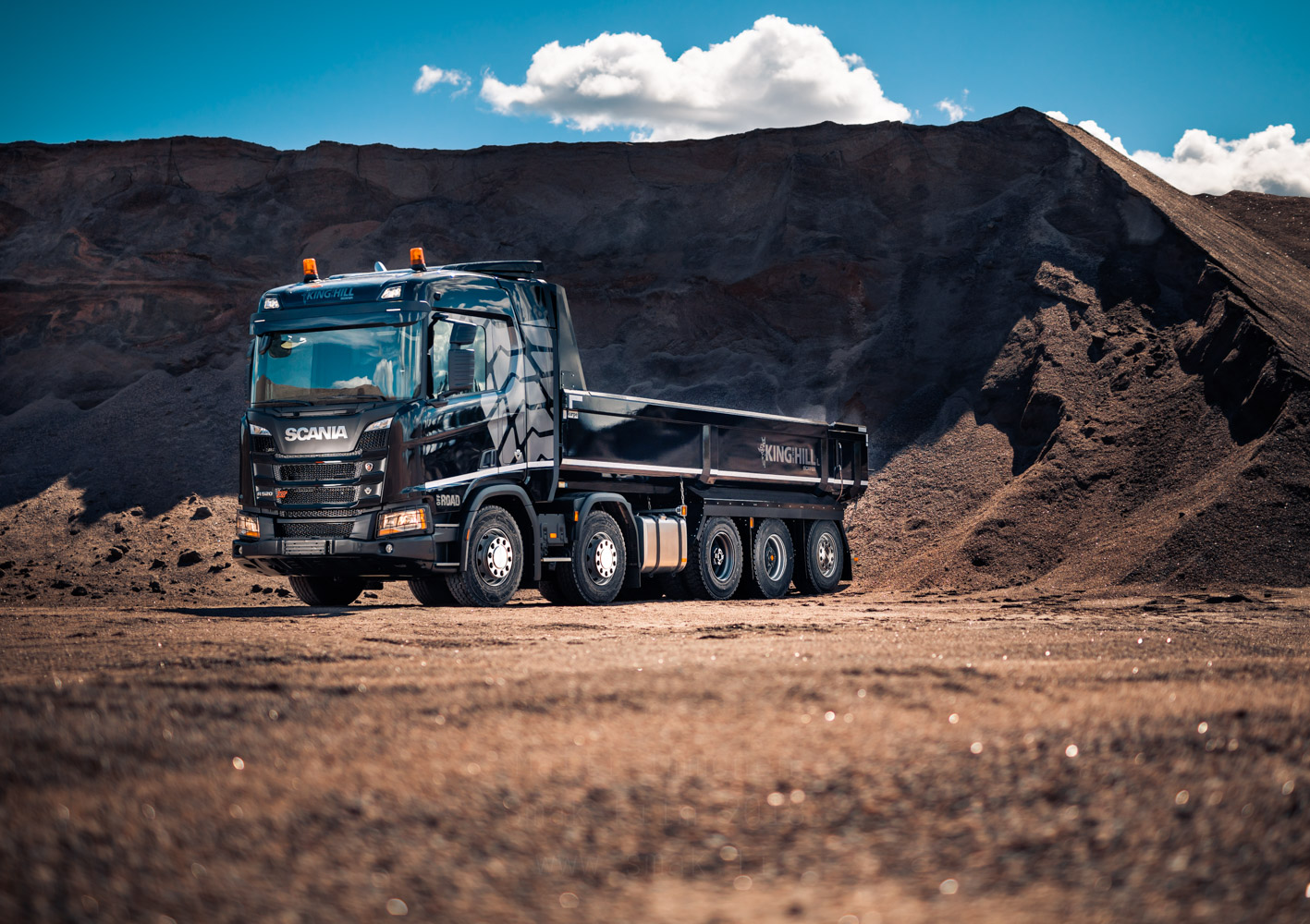 NHT-Scania-R-Truck_MI_9764-Edit_SF007.jpg