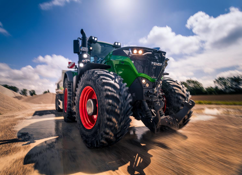 SF009NHT-Fendt-TractorKing_MI_1063-Edit.jpg