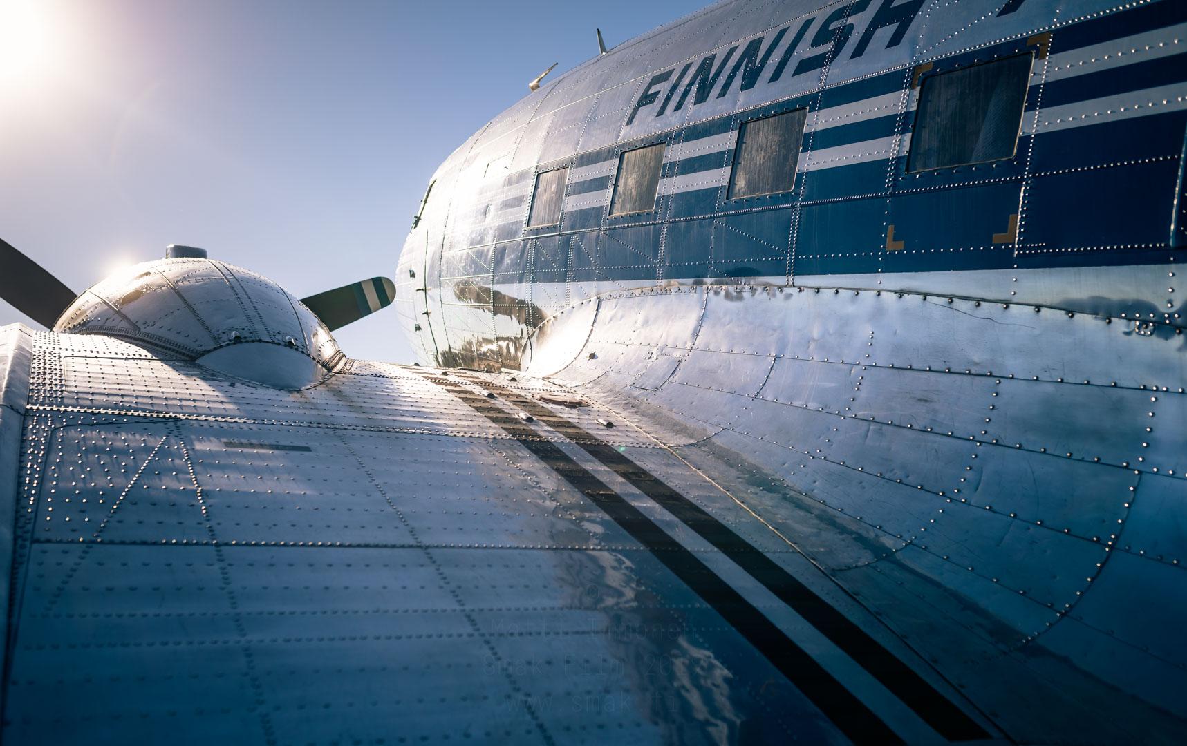 SF024Opel_Finland_0617-1_MI-0213.jpg