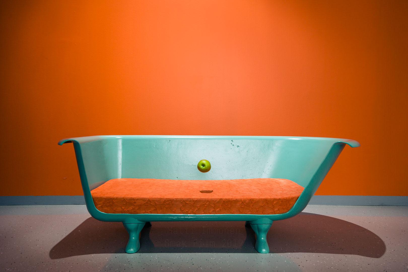 SF035Delete-Design-sohva_MI-0063.jpg