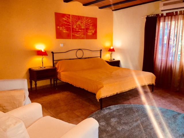Bedroom finca 10jpg.jpg