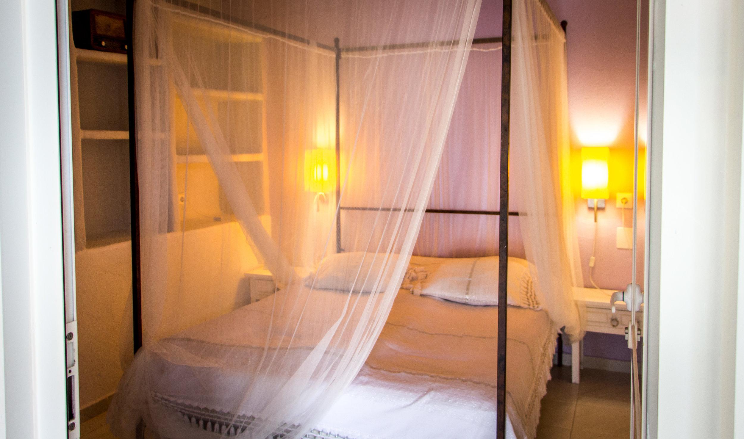 double bed in dorm.jpg