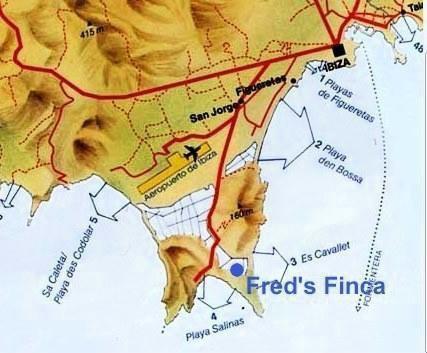 freds finca map view .jpg
