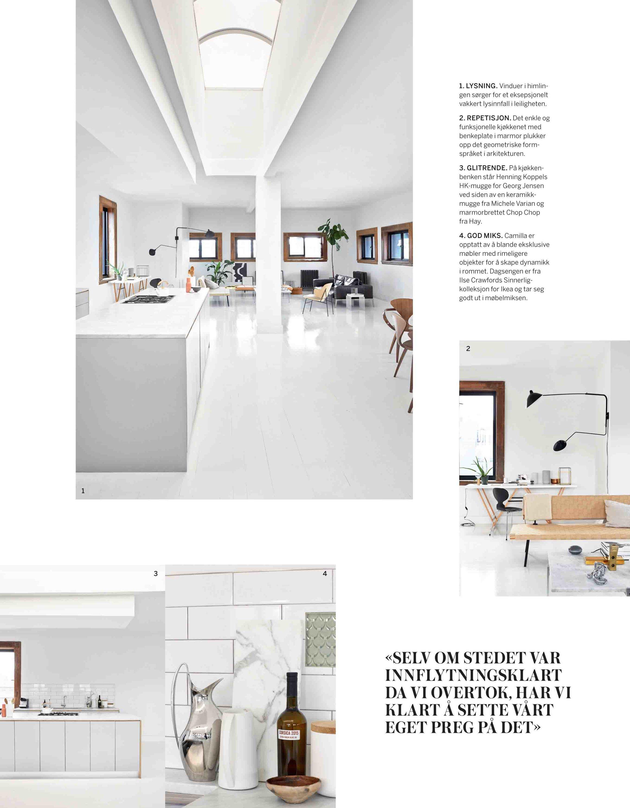 Camilla Vest Objects Press 5.jpg