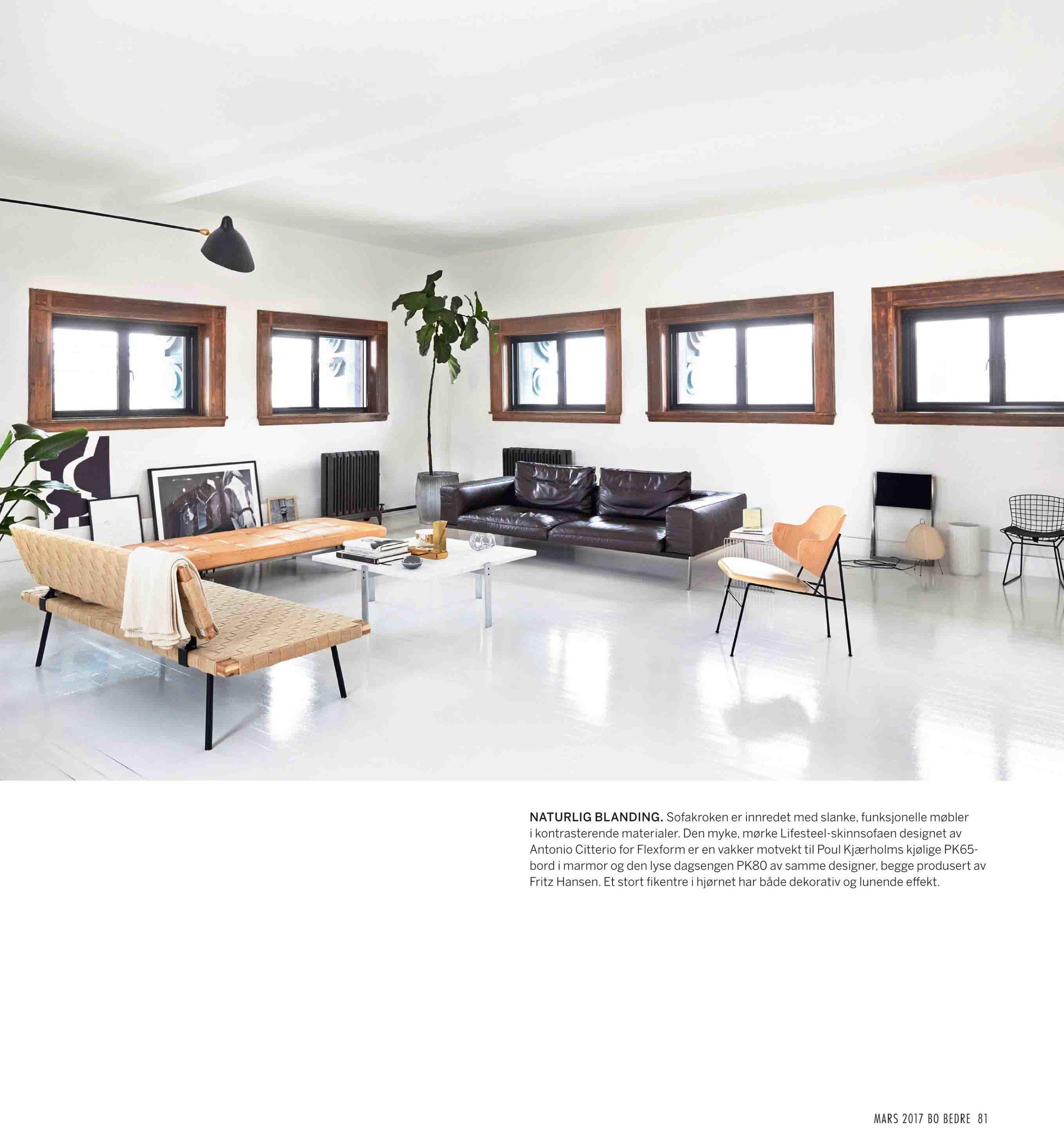 Camilla Vest Objects Press 6.jpg