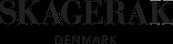 Logo-Skagerak.png