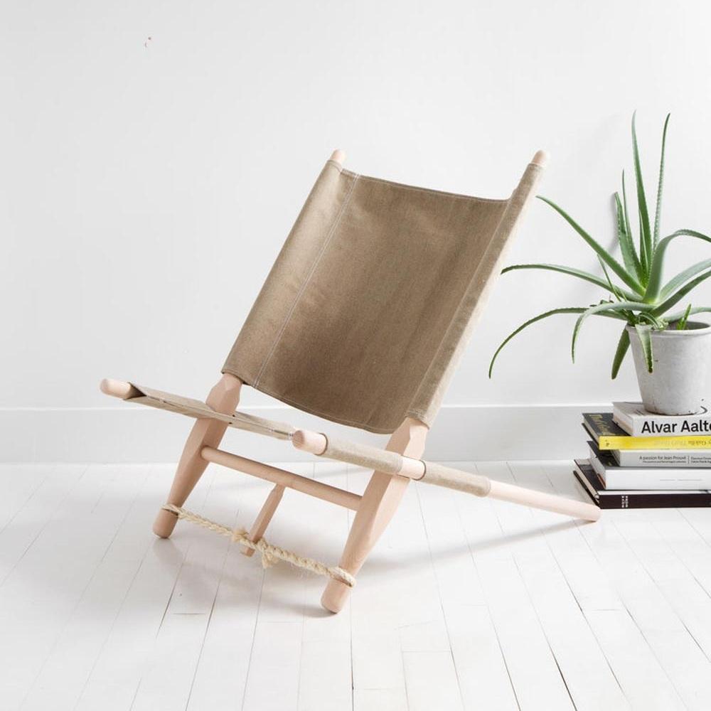 OGK+natural+chair.jpg