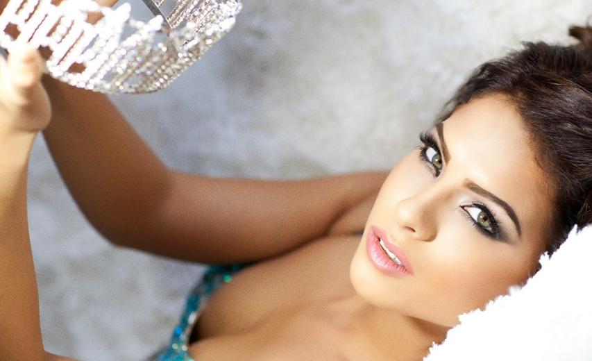 Miss NH USA 2013