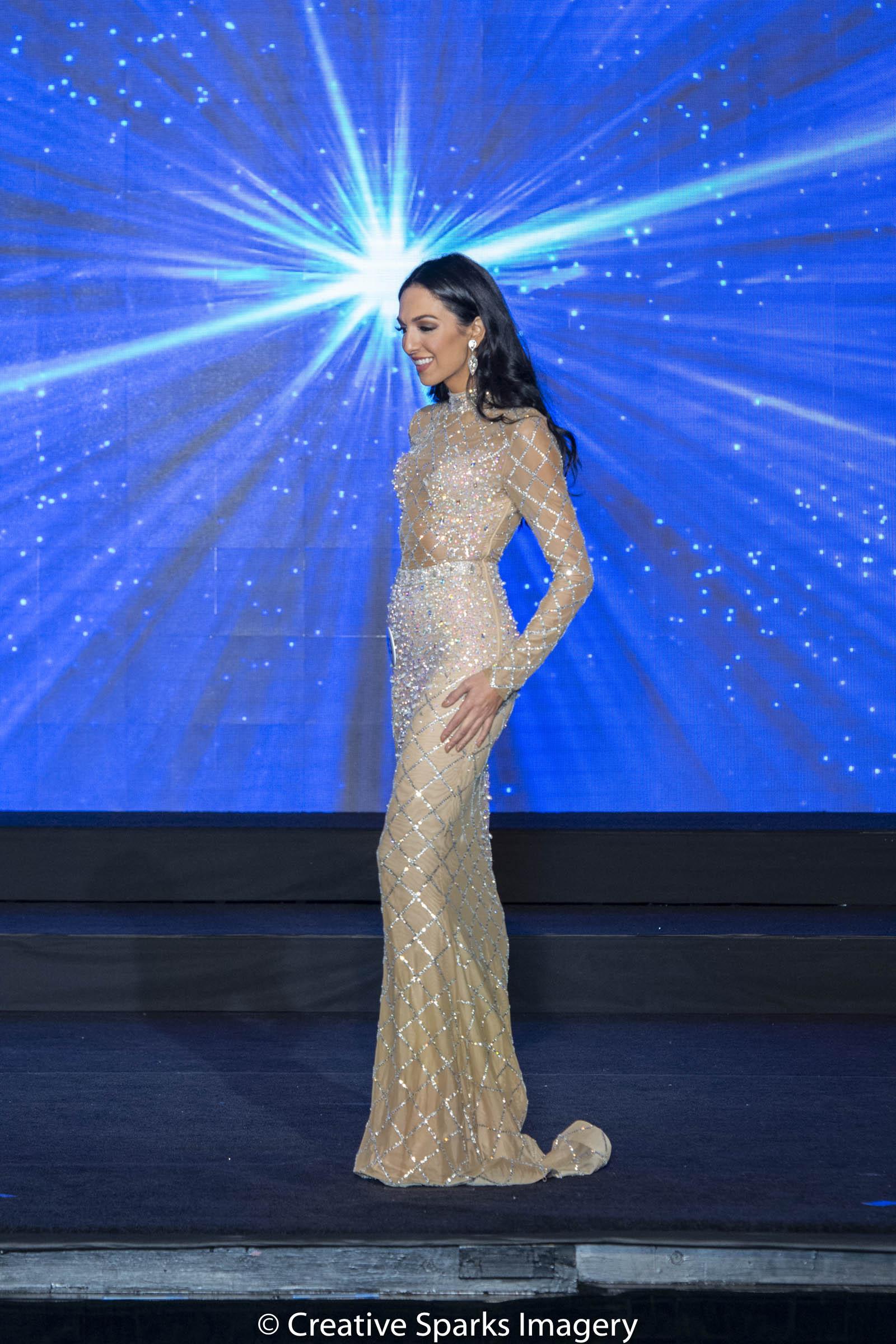 2019 Miss MA USA-4580.jpg