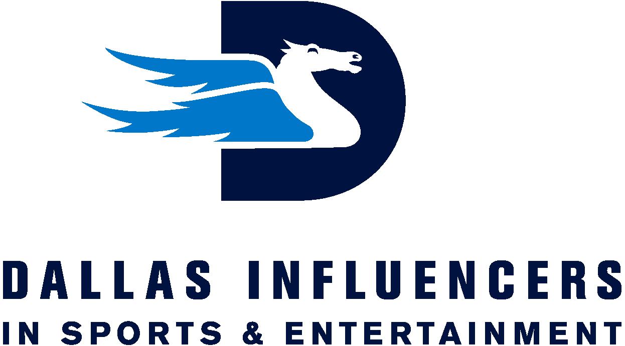 DISE Logo - RGB _Stacked_Blue_Lg_Type.png