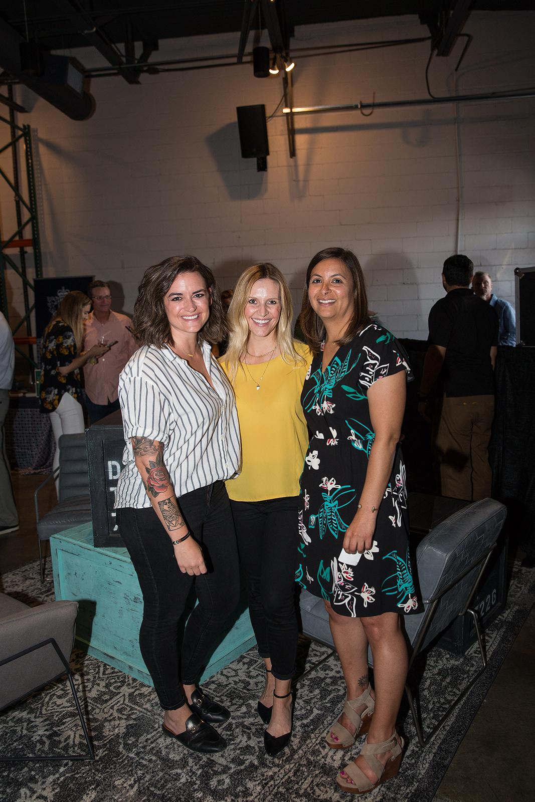 Amy _, Kristen Sudela and Simone Samms -41.jpg