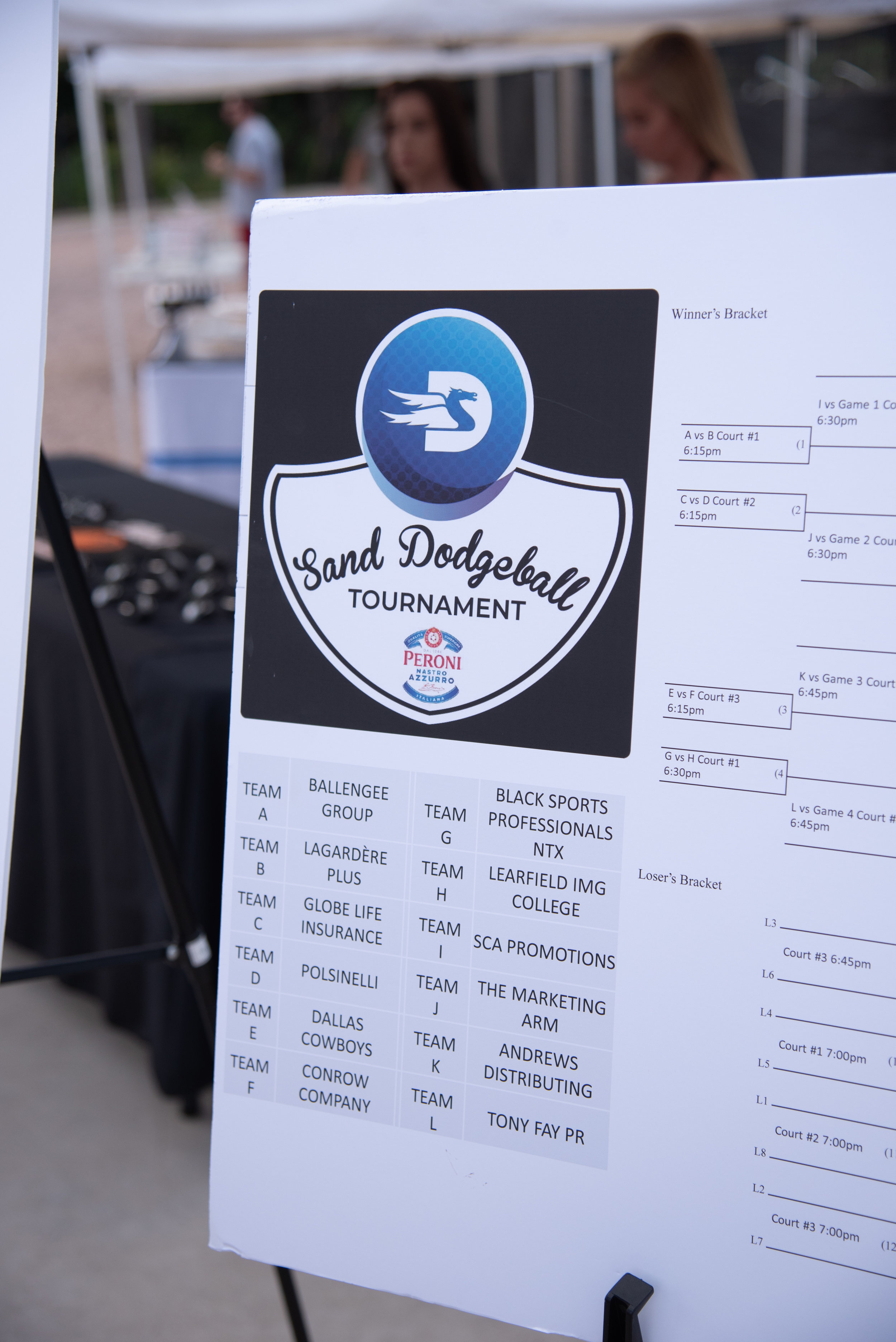 DISE Dodgeball 2019-45.jpg