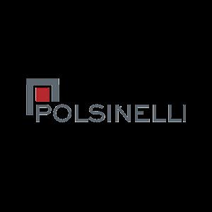 polsinelli.png